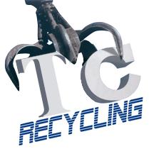 MC Recycling - Ferraillage et vide maisons