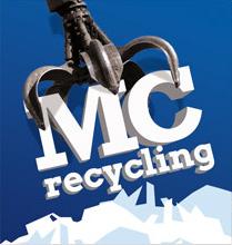 MC Recycling - Ferraille